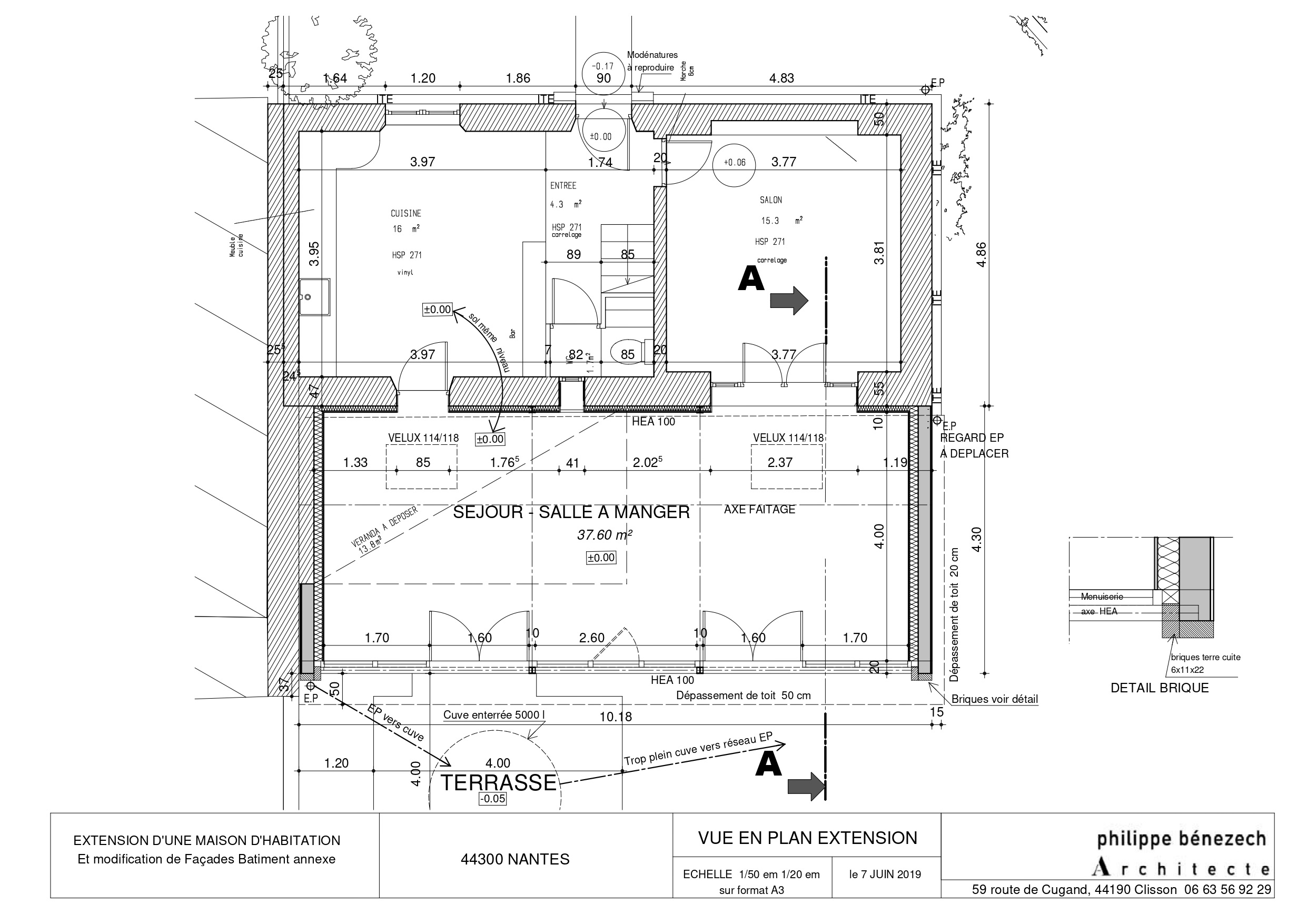 PLAN EXTENSION (1)_page-0001